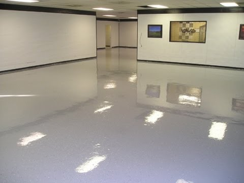 Floor Stripping Waxing Buffing Westchester IL