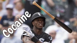 MLB Cocaine (Unbelievably Satisfying Moments Part 2)