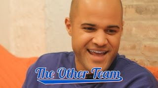 The Other Team | Episode 01 | Homeboy Sandman
