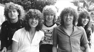 Def Leppard - Satellite live 1980