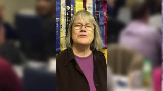 Testimonial - Karen D.
