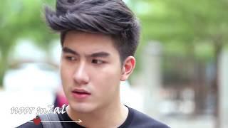 لو سلمتك قلبي مشاهد من مسلسل التايلاندي البطة القبيحة