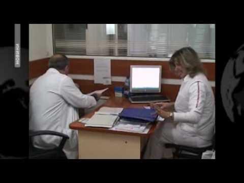 Posner видео за диабет
