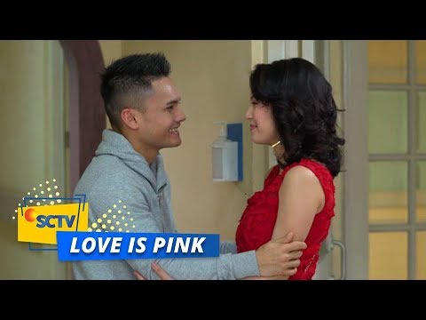 Highlight Love Is Pink - Episode 02