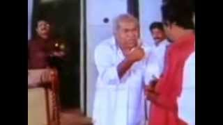 Malayalam Dubbed Manichithrathazhu Poora Theri