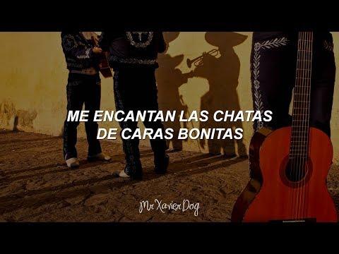 Yo Soy El Aventurero
