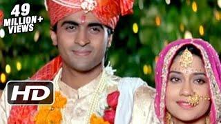 Babul - Hum Aapke Hain Koun - Mohnish Bahl, Renuka Shahane, Madhuri Dixit - Bollywood Wedding Song