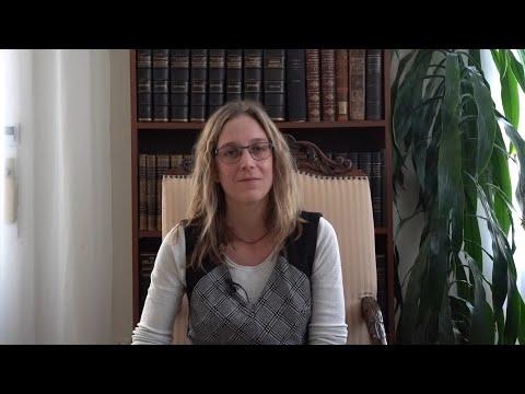 A sacroiliac ízületek ízületi kezelése