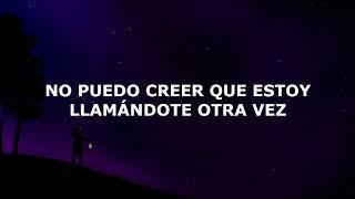 Kygo & Chelsea Cutler   Not Ok (Subtitulada Español)