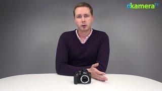 Nikon D5300: Praxiseindruck (deutsch)