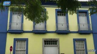 Lendas e Mistérios: moradores de São José acreditam em eventos sobrenaturais no Centro Histórico