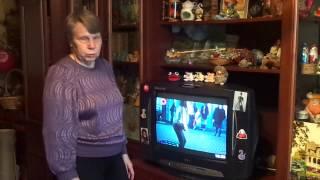 Ремонт телевизоров на дому (в Нижнем Новгороде)