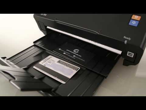 Epson Workforce Ds 30 Colour Portable Scanner Mobile Document