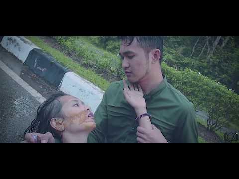 HQ | JUDIKA - Jikalau Kau Cinta AK (Official Video)