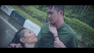 AK - Jikalau Kau Cinta cover JUDIKA (Official Video)