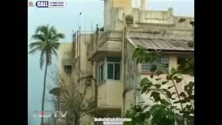 Maheshwari House-Nepensea Road Bungalow Sold @ 400cr-Maheshwari House- South Mumbai