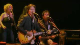 """JOHN FOGERTY: ""COMIN' DOWN THE ROAD""  DVD TRAILER"""