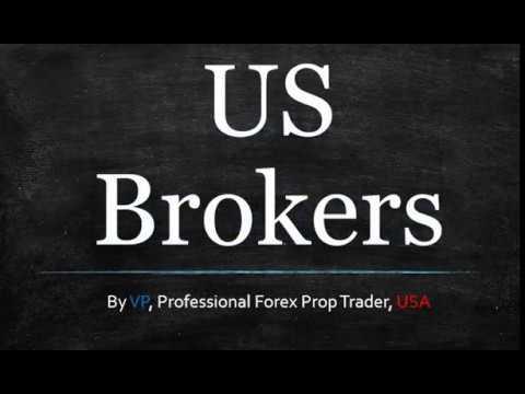 Отзывы о работе кредитных брокеров в новосибирске