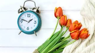31 марта переход на летнее время   Украина