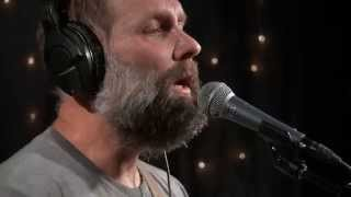 Built To Spill - Living Zoo