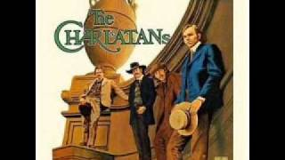 Charlatans US - High Coin