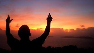 Blessed - Rachel Lampa (instrumental)