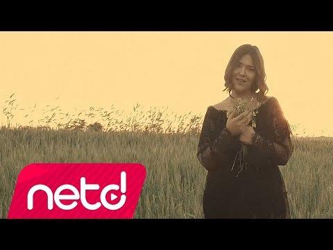 Tuğçe Kandemir – Bu Benim Öyküm (Akustik)