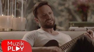 Özgün - Bu Kadar mı Zor (Official Video)