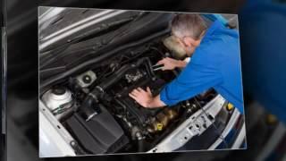 Car Service | Owasso, OK  – Tate Boys Tire & Service