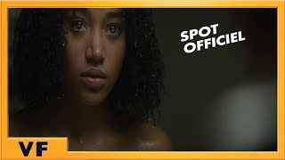 Trailer of Darkest Minds : Rébellion (2018)