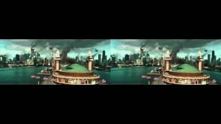 Transformers 3   Dark of the Moon Stereo 3D [.]-[.]