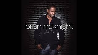 Brian McKnight - Whatcha Gonna Do? Feat. Juvenile, Skip & Akon