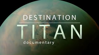 [Documentary] Destination: Titan