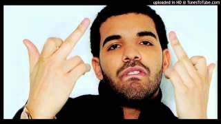 Drake- 0 to 100 Ft  50 Cent, Meek Mill, Vado & Joell Ortiz