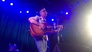Vaden Todd Lewis - Jigsaw Girl, Live in Dallas 7/21/2016