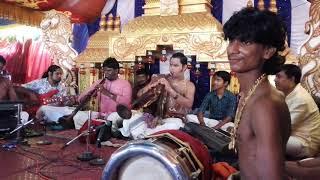 Snegithiye Tamil Movie Songs | Radhai Manathil Video Song | nathaswaram kumaran