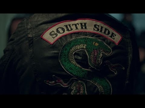 download lagu mp3 mp4 Riverdale Southside Serpents, download lagu Riverdale Southside Serpents gratis, unduh video klip Riverdale Southside Serpents