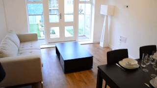 preview picture of video 'Benham and Reeves Lettings | Property to rent in the Parkwest Development, West Drayton, UB7'