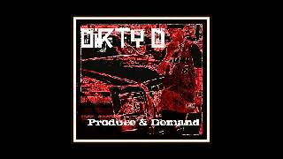 2 chainz dope peddler remix feat. dirty d