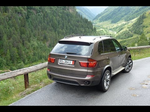 Как вернуть НДС с покупки машины в Германии