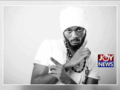 DANCEHALL MUSIC: Iwan is the most prolific dancehall artiste in Ghana – Bull Dog.