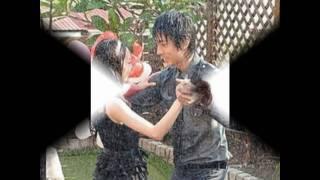 Xin Wo - Fahrenheit & S.H.E (OST) Romantic Princess
