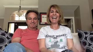 STARBUCKS AND AMAZON PRIME FOR EMPTY NESTERS FINALLY LIFE HACK(ERS) #2