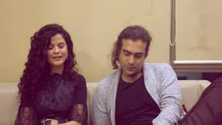 Gifts For Music Lovers | Palak Muchhal And Jubin's Preferred Choice | Saregama Carvaan