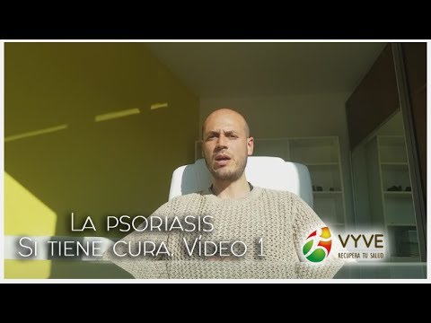 Cloruro di calcio neurodermatitis
