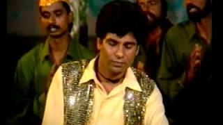 vasda rahe darbar peer nigahe wala mp3 song download