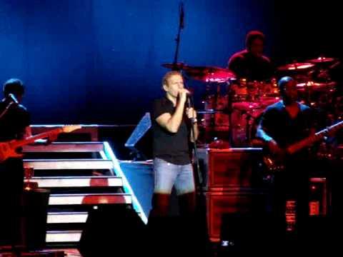 Lisboa 2010