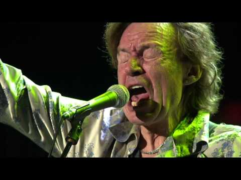 Cream - Born Under A Bad Sign (Royal Albert Hall 2005) (13 Of 22) Mp3