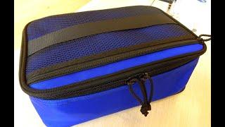 Аксессуары для рыбалки сумки чехлы рюкзаки