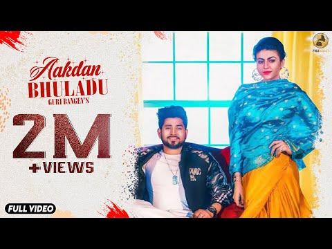 Aakdan Urban Love Armaan Gill Full Video Download | MRHD.in
